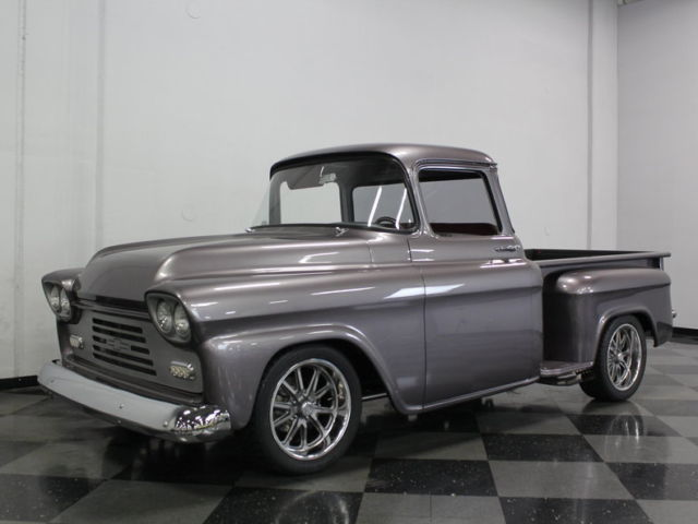 1959 GMC Other Pickup