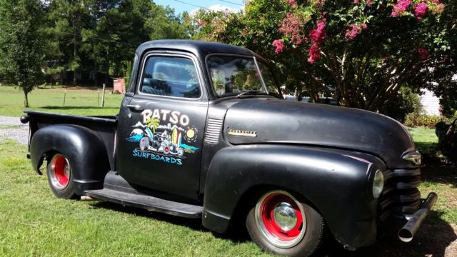 45 47 48 49 50 51 52 53 1948 chevy chevrolet truck 5 window cab rat rod for sale photos. Black Bedroom Furniture Sets. Home Design Ideas