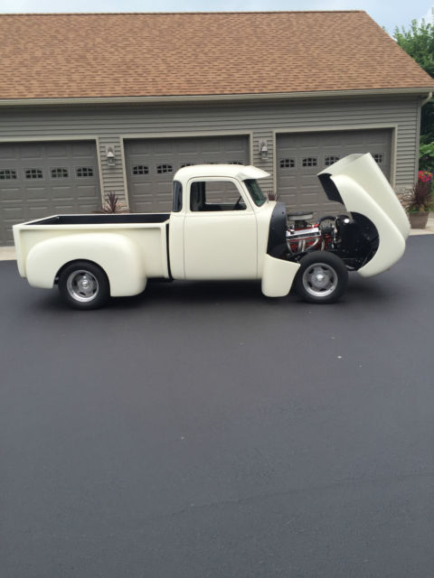 49 50 51 52 53 54 gmc chevy pick up truck for sale photos technical specifications description. Black Bedroom Furniture Sets. Home Design Ideas