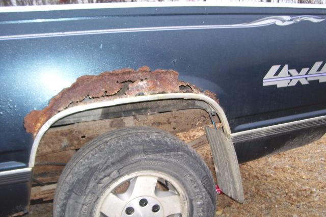 4x4 truck wathena kansas v 8 automatic restorable parts for Kansas dept of motor vehicles phone number