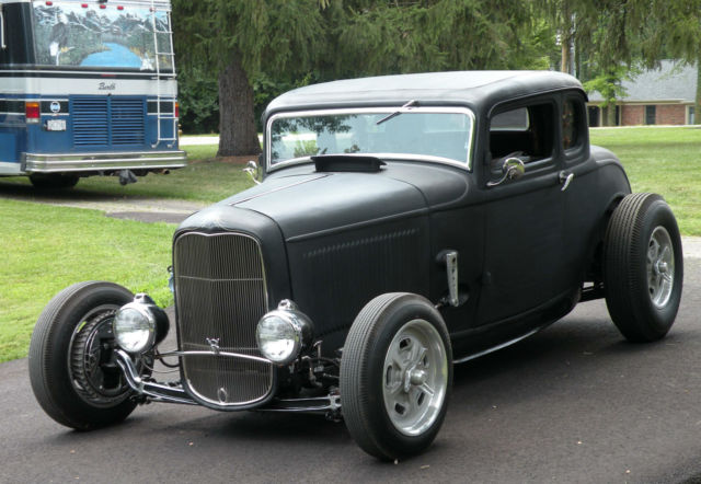 1932 Ford 1932 Ford