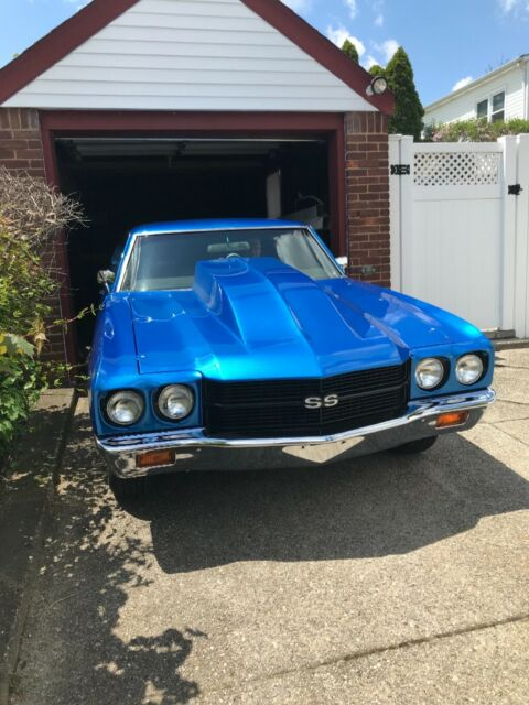 502 Big Block for sale: photos, technical specifications