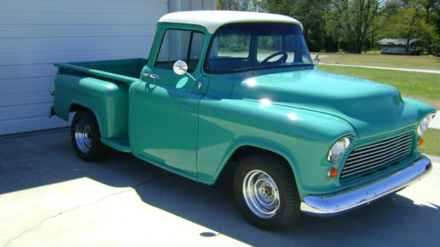 55 chevy pickup 2nd edition large back glass for sale photos technical specifications. Black Bedroom Furniture Sets. Home Design Ideas