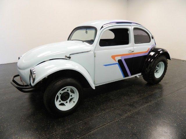 57 vw 1957 bug oval window volkswagen baja coupe beetle for 1957 oval window vw bug
