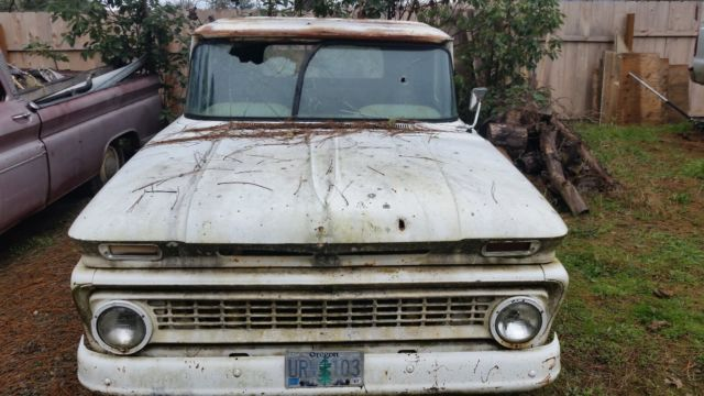 63 chevy c10 for sale photos technical specifications description