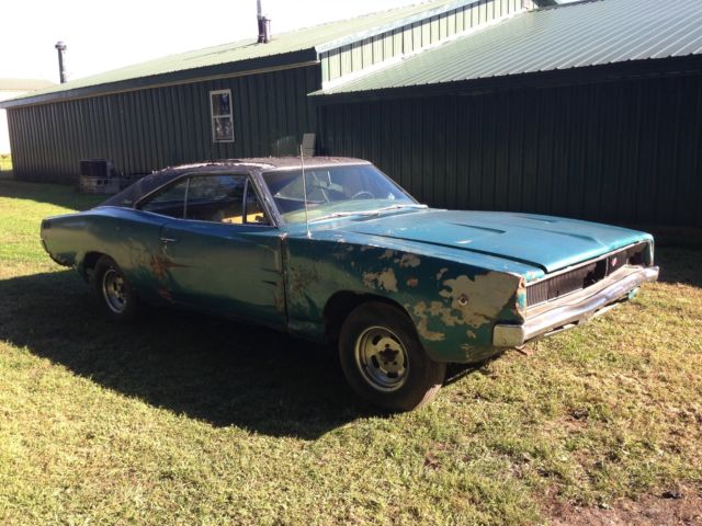 68 dodge charger no reserve 70 69 1969 1970 general lee for sale. Cars Review. Best American Auto & Cars Review
