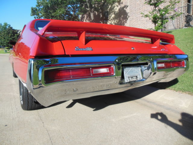 71 Buick Skylark Gs For Sale.html | Autos Post
