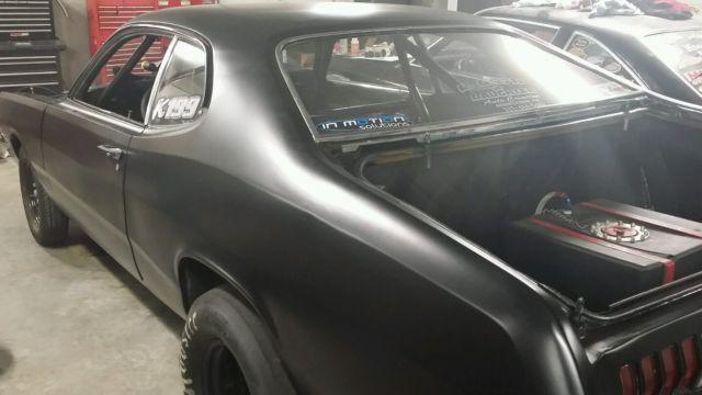 Rear Web besides Front Web further  additionally Lynnwood Wa Interior further Dodge Demon Drag Race Mopar Big Block. on 71 dodge demon sale