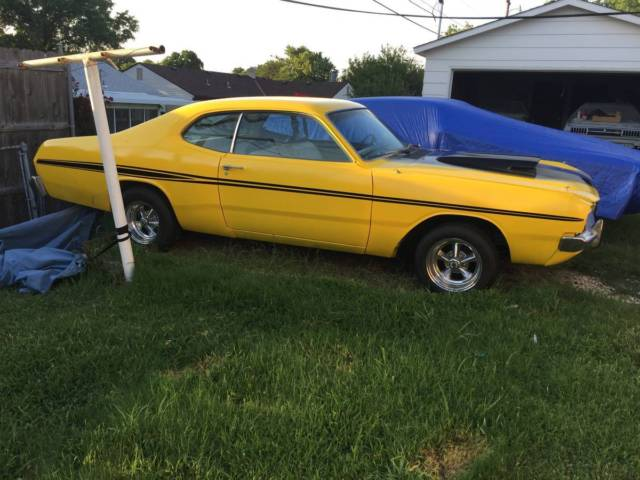 1973 DODGE CHALLENGER 2 DOOR HARDTOP 91013 moreover Coupe also The Next 2017 Jaguar Xj Release Date in addition Watch moreover 1971 Dodge Challenger RT Muscle Car By Modern Muscle Undercarriage 1280x960. on dodge 340 v8 engine