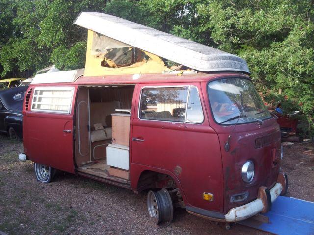 71 vw westfalia bus for sale: photos, technical specifications ...