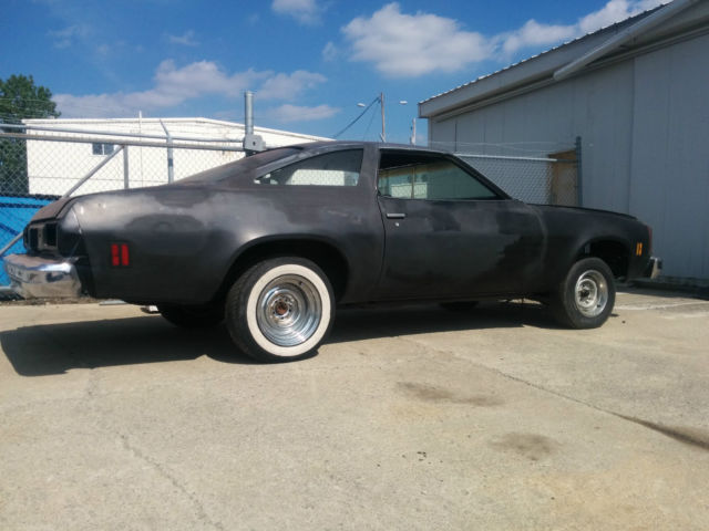 Fort Wayne Classic Cars For Sale