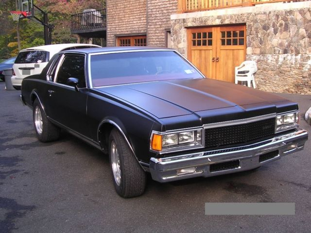 77 Chevy Caprice 2 door with curved rear window fully restored & 77 Chevy Caprice 2 door with curved rear window fully restored for ... Pezcame.Com