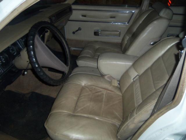 78 plymouth fury rosco car dukes of hazzard police car for sale photos technical. Black Bedroom Furniture Sets. Home Design Ideas