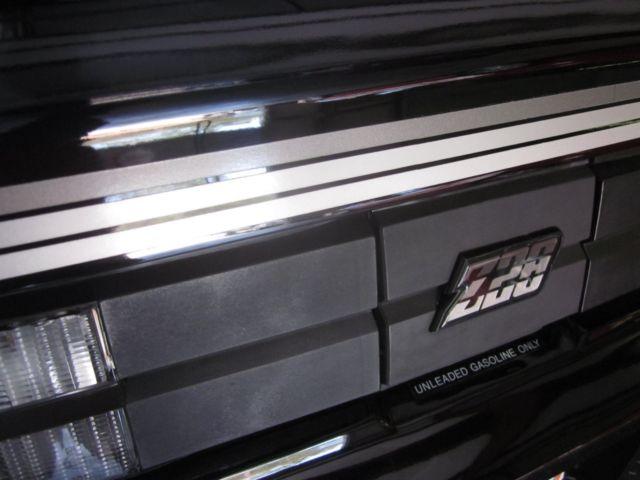 81 Z28 For Sale Photos Technical Specifications Description
