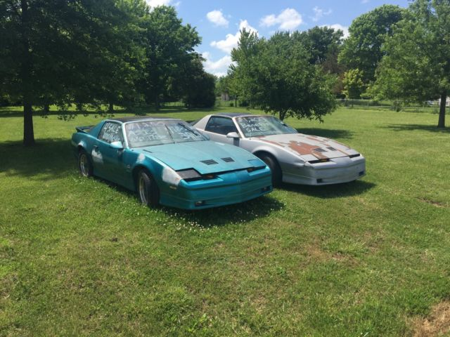85 and 86 pontiac trans am for sale photos technical specifications description topclassiccarsforsale com
