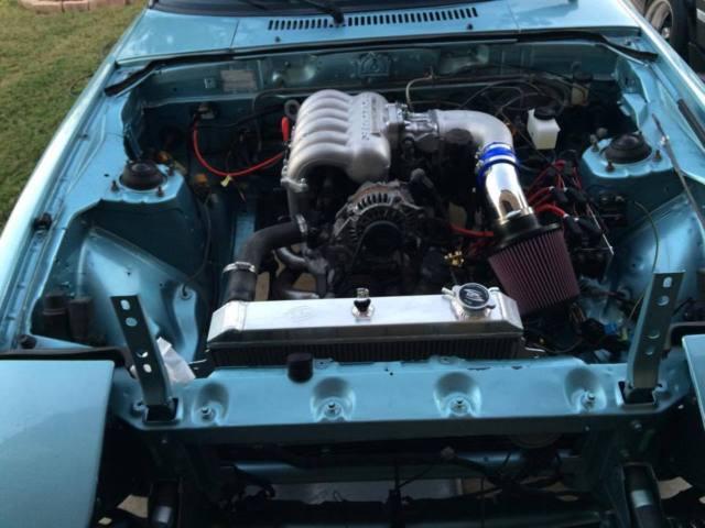 86 rx7 engine wiring diagram 85 rx7 gsl with 20b 3 rotor engine fb sa sa22c fd3s fc3s ...