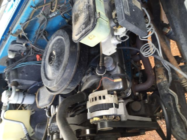 91 Gmc Jimmy Jacked Up 4x4 Sweet For Sale Photos Technical