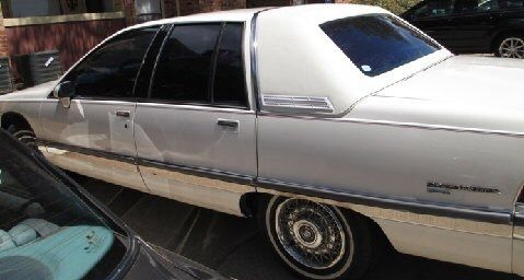 92 buick roadmaster limited edition for sale photos technical specifications description topclassiccarsforsale com