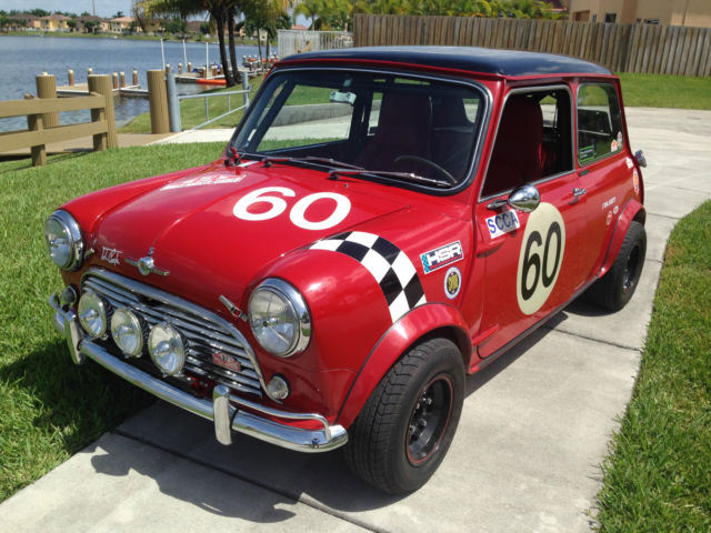 Is Mini Cooper A Good Used Car To Buy