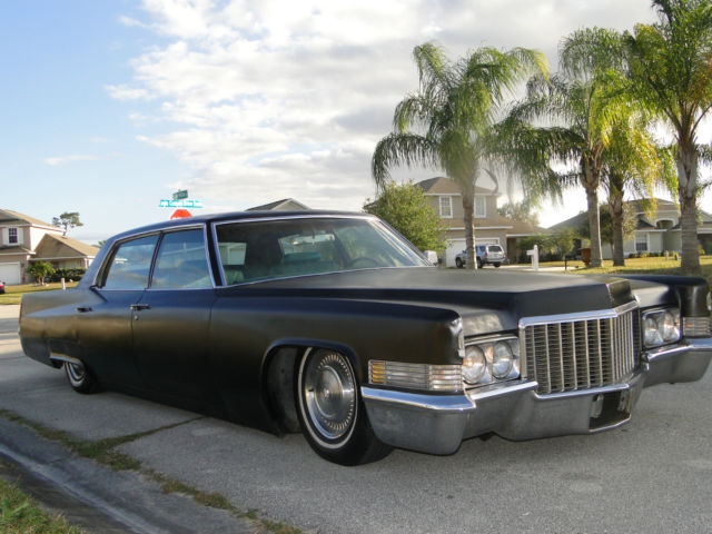 bagged cadillac fleetwood for sale photos technical specifications. Cars Review. Best American Auto & Cars Review