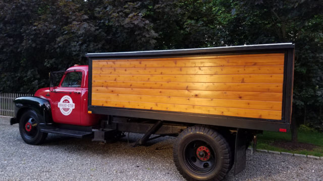 Bar Truck, Booze Truck, Cocktail Truck, Beer Truck, Mobile ...