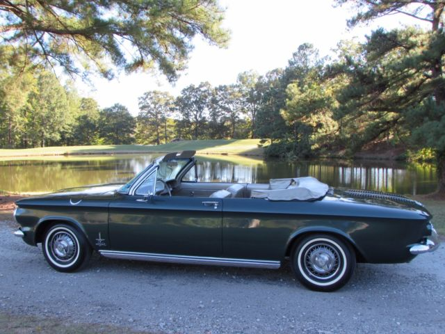 1000  images about Corvairs on Pinterest