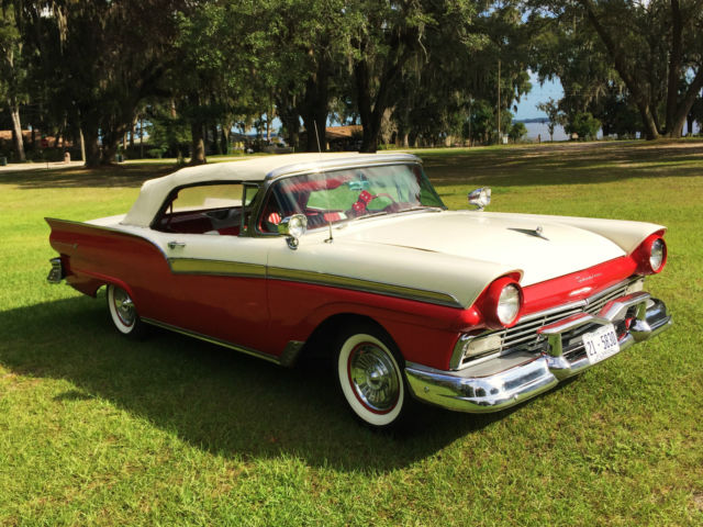 Jacksonville Classic Cars For Sale