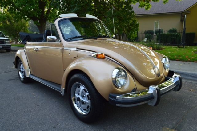 S L likewise Vw Rear as well Bug Motor likewise Cp Fuel Filter Mount Bracket Vw Passat B Tdi Bhw Diesel B additionally Bugcarb. on vw beetle air cleaner