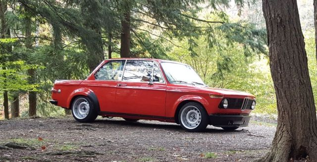 bmw 2002tii ti tii alpina 2002 touring m2 for sale photos. Black Bedroom Furniture Sets. Home Design Ideas