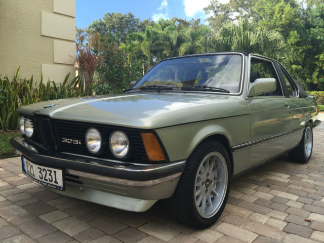 1980 bmw 318i for sale with 78389 Bmw E21 323i 5 Speed Manual Baur European Model Rhd Leather Sport Seats Lsd on Time Warp Specimen Blue Plate 1980 Bmw 320i as well 78389 Bmw E21 323i 5 Speed Manual Baur European Model Rhd Leather Sport Seats Lsd besides BMW E30 moreover 84 Riviera Fuse Box as well 2012 Bmw 3 Series Accessories.