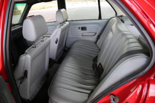 bmw e30 325i stroker for sale: photos, technical