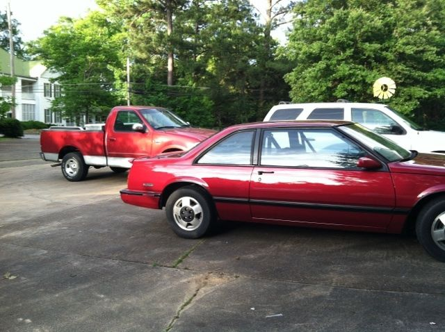 Buick Lesabre T Type Classicsportsantiguehot Rodcollectorrestoredcuiser on 1989 Buick Lesabre Limited Edition