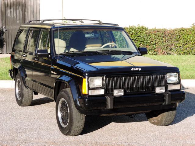 1991 Jeep Cherokee Carpet Kit - Carpet Vidalondon