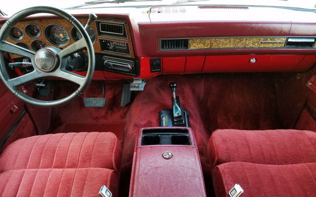 Used Suv For Sale By Owner >> California Original, 1991 Suburban 4x4 SLE,ONE OWNER 1989 Suburban 1500 1/2 Ton for sale: photos ...