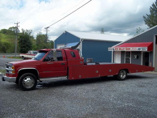 Car hauler, towtruck, ramptruck, flatbed for sale: photos, technical specifications, description