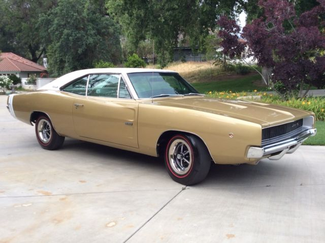 Charger R T 426 Hemi Power Windows For Sale Photos