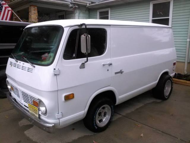 chevrolet 1968 chevy van 98 inch wheel base for sale photos technical specifications. Black Bedroom Furniture Sets. Home Design Ideas