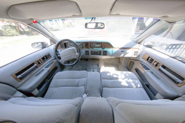 interior 1200 for sale photos technical specifications description