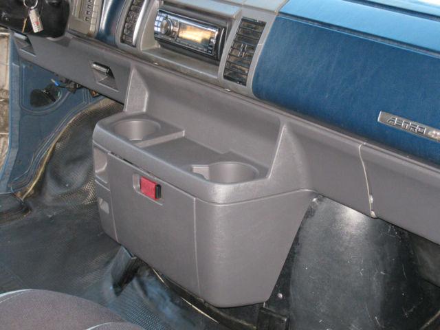 Chevy Astro Van  350 LT1 for sale: photos, technical