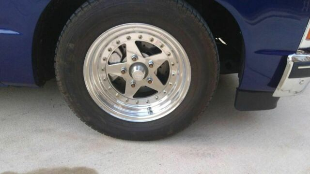 Chevy s10 drag truck for sale: photos, technical
