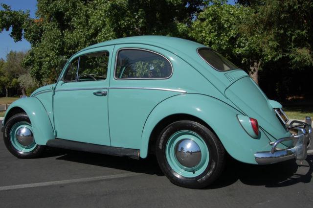 vw cc manual transmission for sale