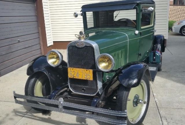 1928 Chevrolet Other National