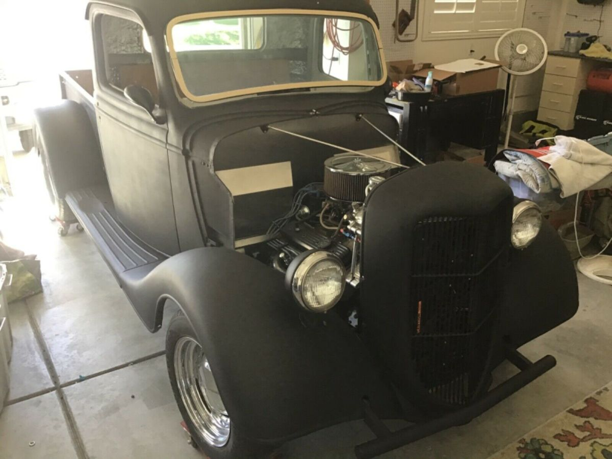 Classic Ford Trucks For Sale 1936 Truck Hot Rod Custom 1936 Ford For Sale Photos Technical Specifications Description