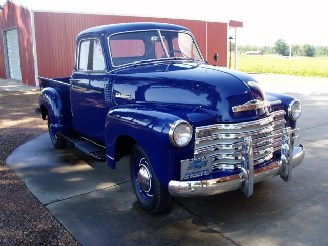 classic pickup trucks for sale for sale photos technical