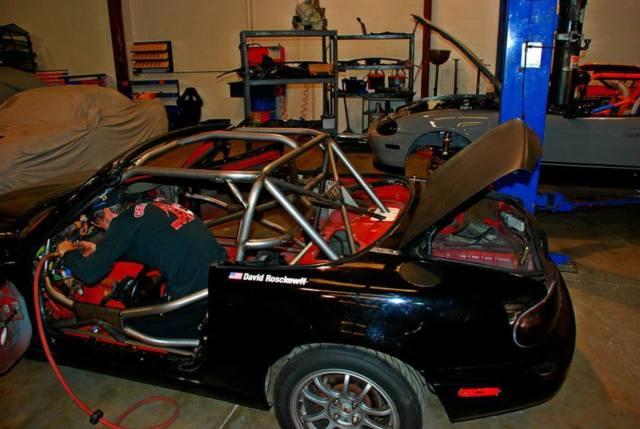club racing 1990 mazda miata na ita race car for sale photos technical specifications description. Black Bedroom Furniture Sets. Home Design Ideas