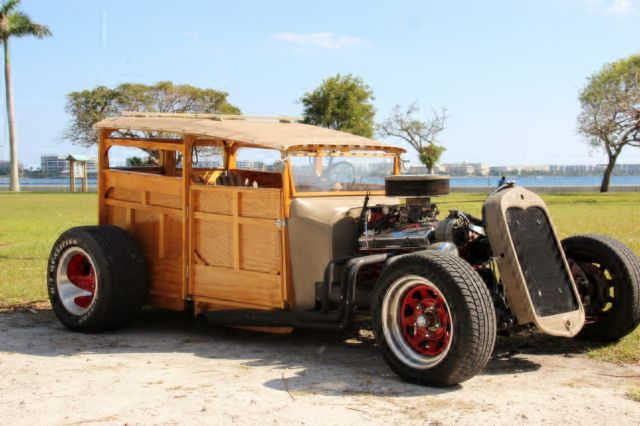 1935 Ford Other n/a