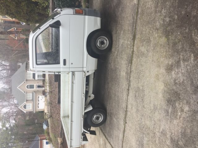 1990 Daihatsu Other PICKUP
