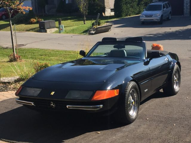 chevrolet corvette for sale in miami fl used cars for sale buy html autos weblog. Black Bedroom Furniture Sets. Home Design Ideas