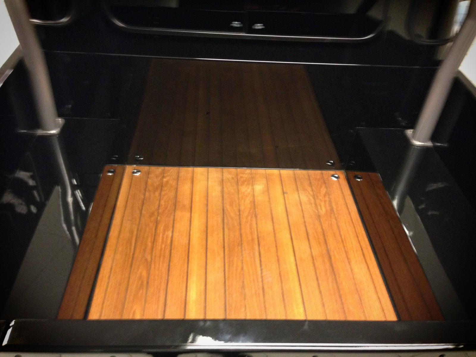 defender 90 110 130 for sale photos technical. Black Bedroom Furniture Sets. Home Design Ideas