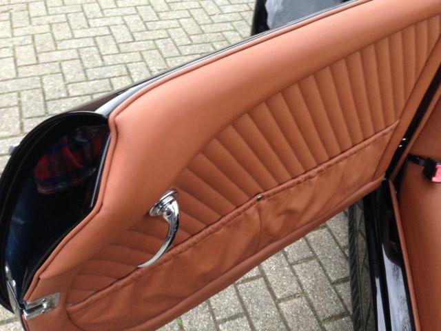 Mercedes Build And Price >> Delahaye bugnotti ,bugatti aluminium for sale: photos